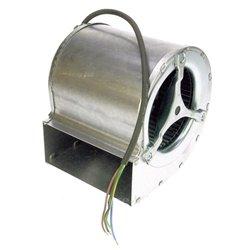 Enrouleur cable pour aspirateur Rowenta RS-RT3532