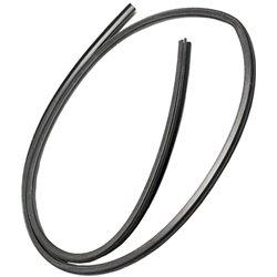 Bac à poussière complet pour aspirateur Moulinex RS-RT900198