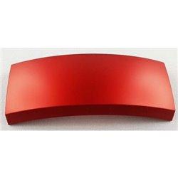 00680319 Remplisseur pour lave vaisselle Bosch Siemens 00680319
