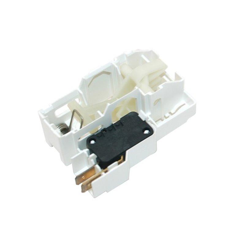 263570 - Patch Pro UHF