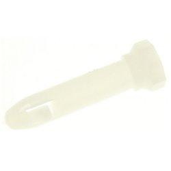 Moto-réducteur de vis sans fin pour poêle à granulés Deville D0026582