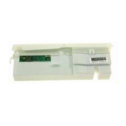 Moto-réducteur de vis sans fin pour poêle à granulés Deville D0026791