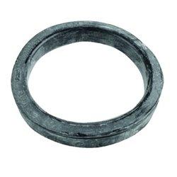 Module pour lave linge Hotpoint Ariston C00372753