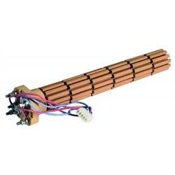 kit infini press pour centrifugeuse Moulinex SS-1530000024