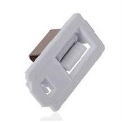 9606203 - Thermocouple plaque de cuisson Foster