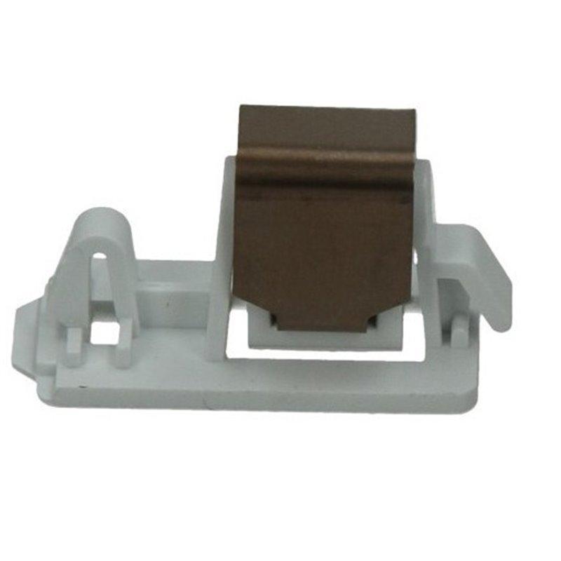 9606205- Thermocouple plaque de cuisson Foster