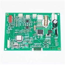 Moteur pour aspirateur MKR2553-2 230V Electrolux 2191320015
