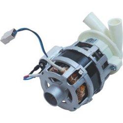 Relais condensateur Ptc-unit pour congélateur Whirlpool 481228028034