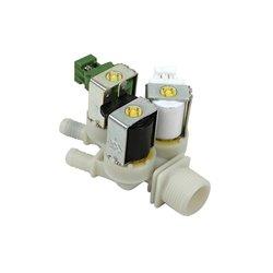 Radiateur mobile SUPRA chaleur douce 1500W CERAMINO1503