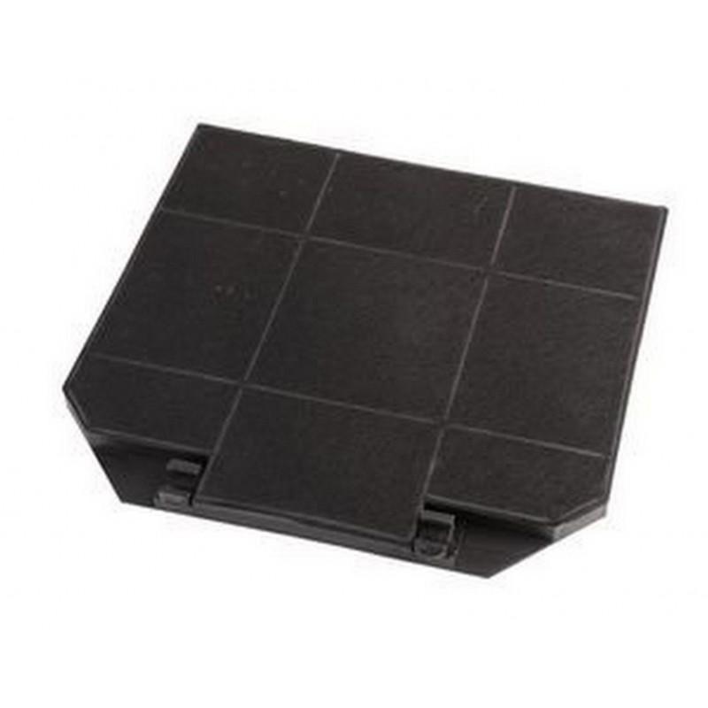 filtre charbon pour hotte aspirante lectrolux 50290661003. Black Bedroom Furniture Sets. Home Design Ideas