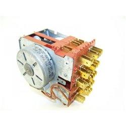 9602311 - Robinet gaz pour plaque de cuisson foster
