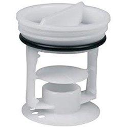 Module d'affichage pour lave-linge Electrolux 1360077125