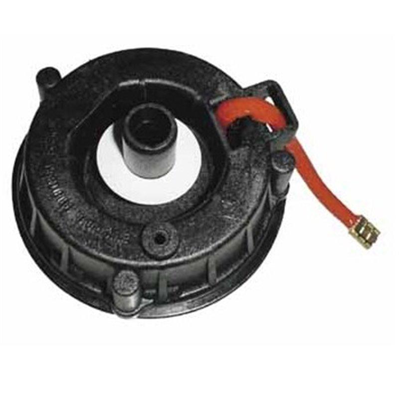 9602312 - Robinet gaz pour plaque de cuisson foster