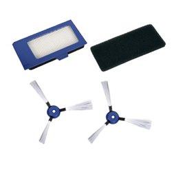 Manette thermostat pour cuisinière Beko 450910165