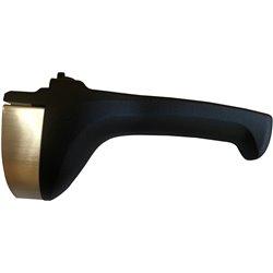 Bouton programmateur pour lave linge / sèche linge Whirlpool 481241458316