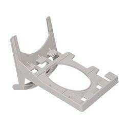 Clavier à touches pour lave-linge Miele 2969772