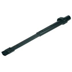 Floodlight led 20W/3000K LEDVANCE noir 001060