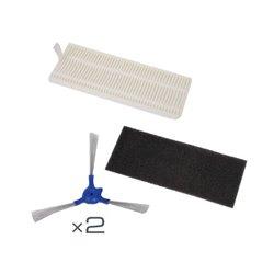 Floodlight led 50W/3000K LEDVANCE 001107