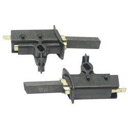 Projecteur LEDVANCE 100W/4000K 001138