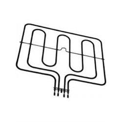 Projecteur Floodlight led 150W/4000K LEDVANCE 001176