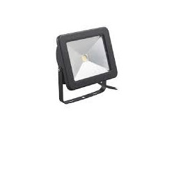 Projecteur start flood led 10W 4000K SYLVANIA 0047831