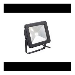 Projecteur start flood led 26W 4000K SYLVANIA 0047823
