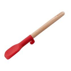 Suceur rectangulaire brosse amovible aspirateur x-trem power Rowenta RS-RT4116