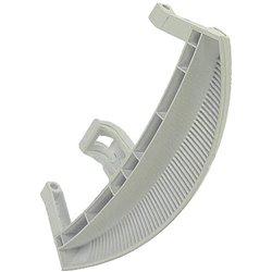 Module boite de contrôle pour vmc double flux Vortice 1000000175