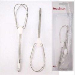 Projecteur LED 50W 4500lm 6500K KOSNIC KFLDHS50Q65-W65-BLK