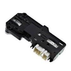 Projecteur LED 80W 9000lm Haute Puissance IP65 6500K KOSNIC KFLDHS80Q65-W65-BLK
