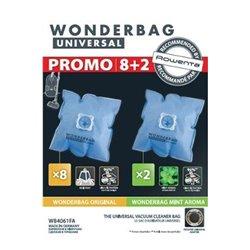 Projecteur LED 100W 11100lm Haute Puissance IP65 6500K KOSNIC KFLDHS100Q65-W65-BLK