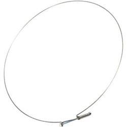 Remplisseur avec débitmètre pour lave vaisselle Miele 6216407