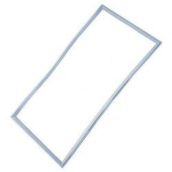 Programmateur VISION,...384508 pour four Electrolux 3578646089