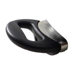 Moteur de lave linge 1000 RPM 32/40/41/42 LT -AL-SELNI VESTEL 32017574