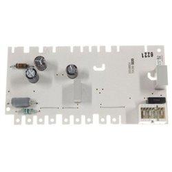Support de sac pour aspirateur rowenta RS-RT2901