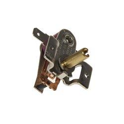 Joint de boîte à produits liquide rinçage pour lave vaisselles Miele 5254442