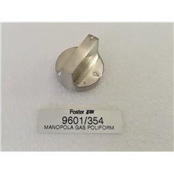 Support sac noir aspirateur Rowenta Moulinex RS-RT9503