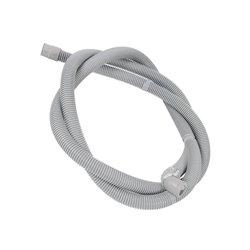 Minuterie / programmateur pour four Bosch Siemens 00658411