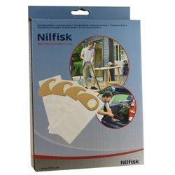 Odace,prise de courant 2P+T blanc, à vis, 2 connexions rapides par pôle SCHNEIDER S520059