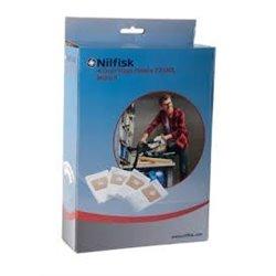 Odace, prise TV blanc, à vis SCHNEIDER S520445