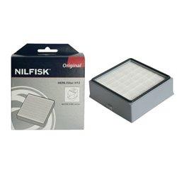 Odace STYL, plaque blanc 2 postes horizontaux ou verticaux SCHNEIDER S520704