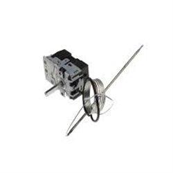Câble de raccordement pour lave-vaisselles Bosch 00483581