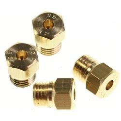 Hublot complet pour sèche linge Bosch 11012059