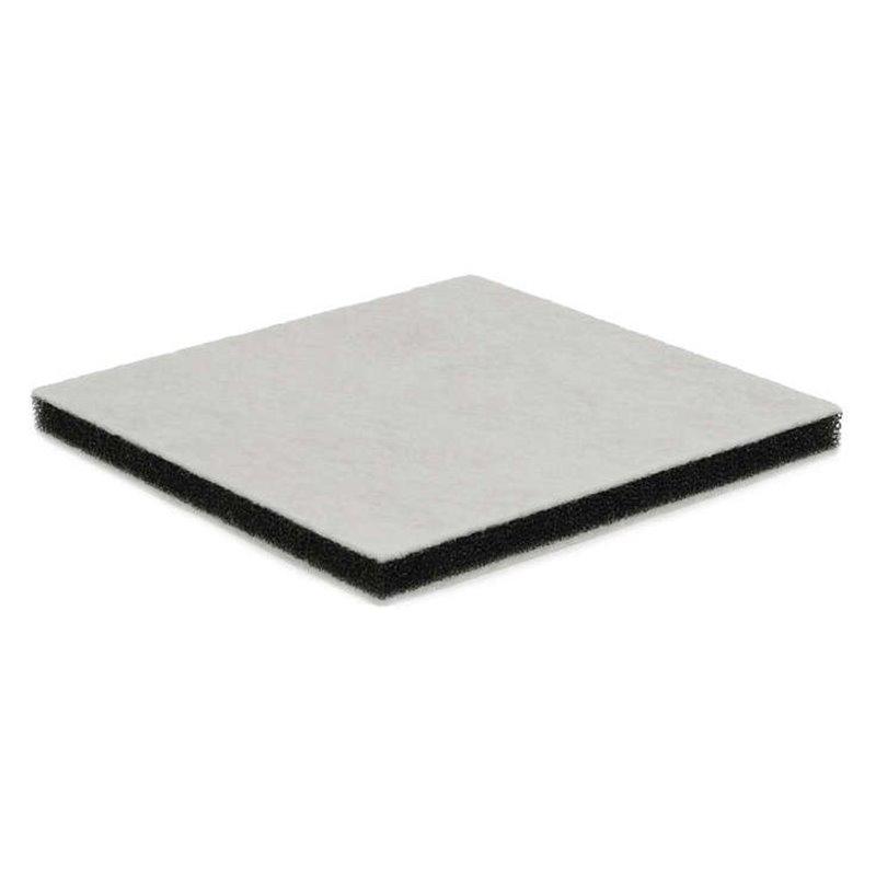 prise rj45 num ris internet 8 contacts appareillage saillie complet legrand 086033. Black Bedroom Furniture Sets. Home Design Ideas