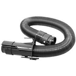 Joint torique pour cafetière Nespresso Krups MS-0071881
