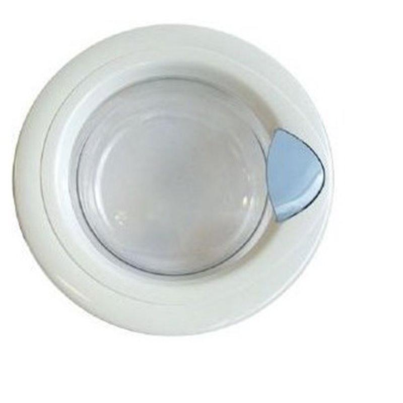 9602330 - Robinet gaz pour plaque de cuisson foster