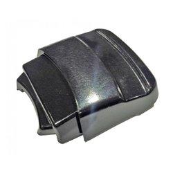 Filtre a charbon 220x180x20mm Modèle 20 long life lavable