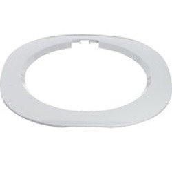 9602331 - Robinet gaz pour plaque de cuisson foster