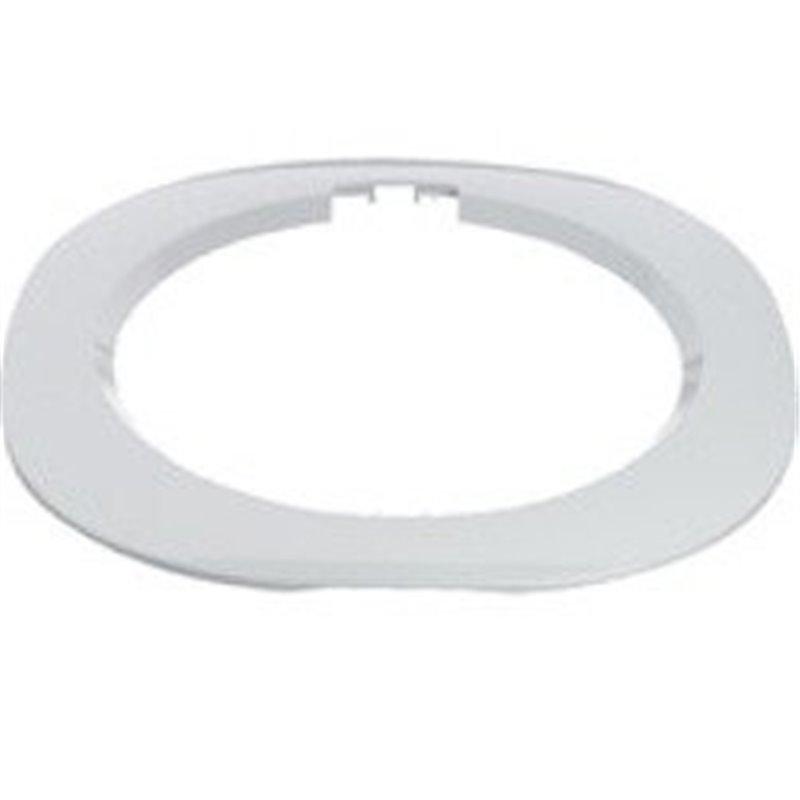 Robinet gaz pour plaque de cuisson foster 9602331 - Robinet de gaz cuisine ...