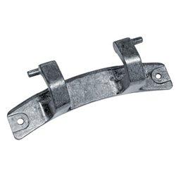 9602332 - Robinet gaz pour plaque de cuisson foster
